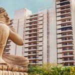 puri-pranayam-constructions