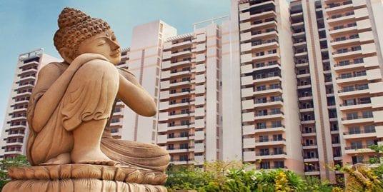 Puri Pranayam