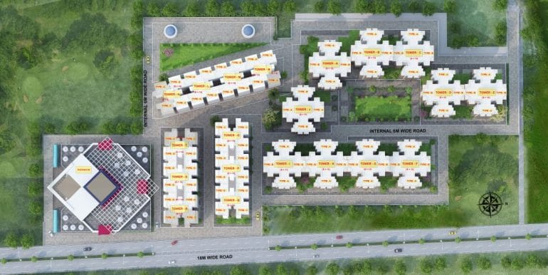 site-plan1