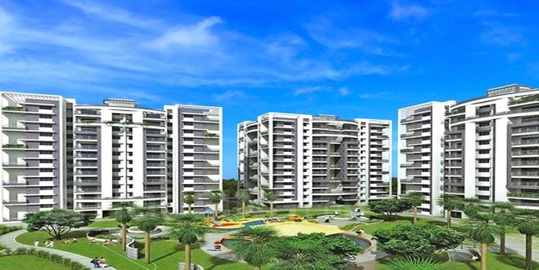 pareena_express_heights_sector_99_gurgaon-gurgaon-pareena_infrastructure_builders