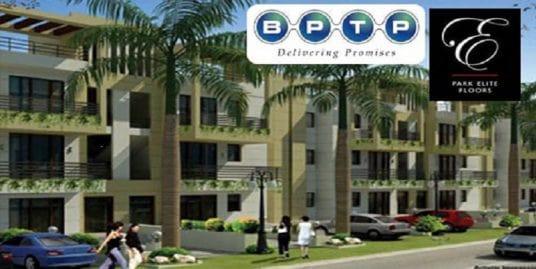 BPTP Elite Floors