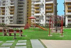 princess-park-elevation-840566