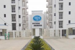 Piyush Heights
